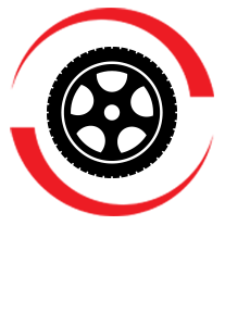 Shop for Car & LT Tires Colebrook, NH